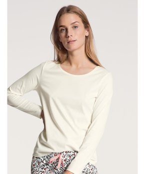 Calida - Favourites Dreams Top Long-Sleeve