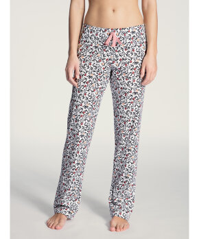 Calida - Favourites Dreams Pants