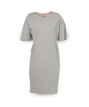 Esprit  - Goldah Cas Nightshirt Short Sleeve