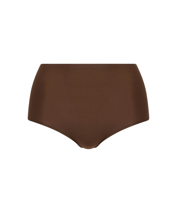 Chantelle - Softstretch Full Brief