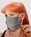 Chantelle - Facemask Soft 01 Pack 5 Masks Cat1