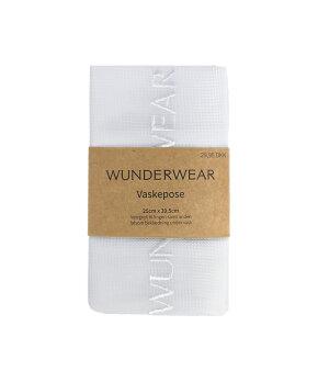 Wunderwear Lingeri Vaskepose