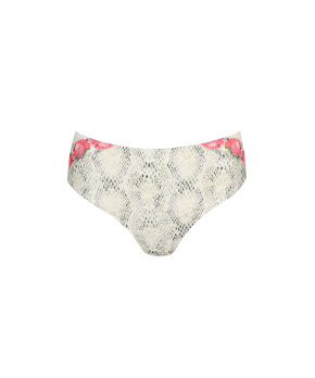 PrimaDonna Twist - Efforia Full Briefs