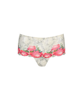 PrimaDonna Twist - Efforia Hotpants