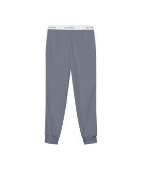Calvin Klein - Modern Cotton Lounge Knit Pants