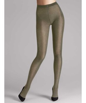Wolford - Merino Tights