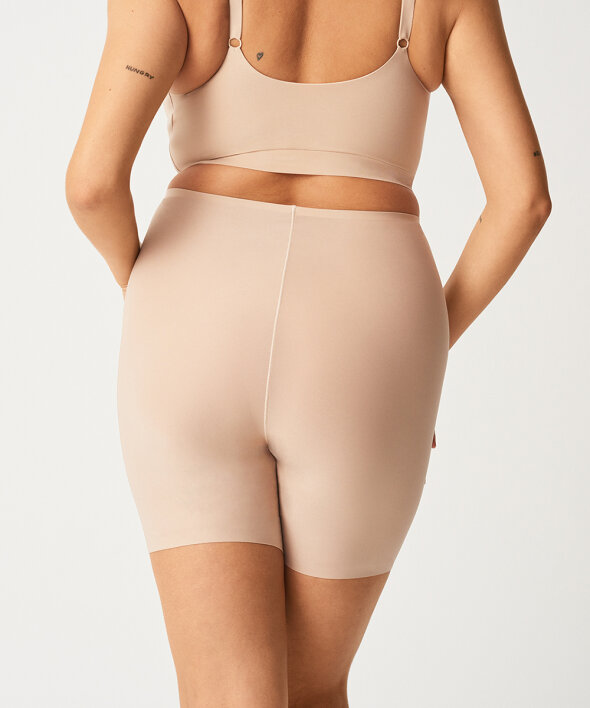 Chantelle - Softstretch Mid Tigh Short