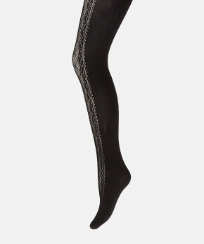 Wolford - Philomena Tights