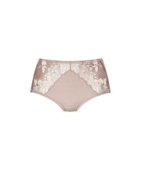Mey - Luxurious Waist Pants