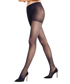 Falke - Energize Tights 30 Tights