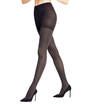 Falke - Energize Tights 50 Tights