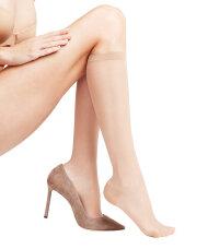 Falke - Vitalize Knee-High 20 KH Knee-High