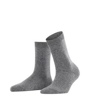 Falke - Cosy Wool Sock