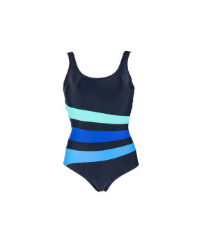 Wiki - Swimsuits Swimsuit Bianca Classic+