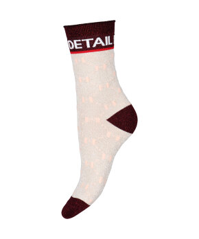 Hype The Detail - Fashion Sock