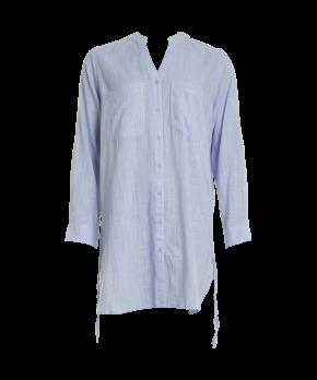 Missya - Napoli Beach Shirt