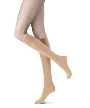 Oroblu - Mi-bas Jeune Socks And Knee Highs