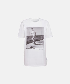Wolford - 2Newton T-shirt