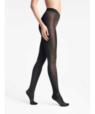 Wolford - Pure Shimmer 40 Concealer Tigh Tights