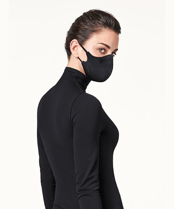Wolford - Mundbind Care Mask Set 3 unit