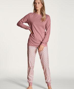 Calida - Lovely Nights Pyjamas
