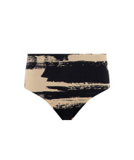 Chantelle - Sand Storm Bo. Full Brief Adjustable