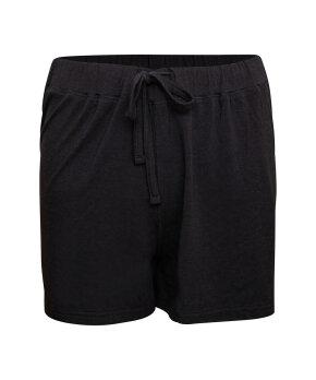 JBS of denmark - Bamboo Shorts