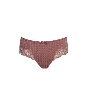 PrimaDonna - Madison Hotpants