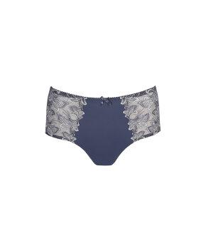 PrimaDonna - Deauville Shorts