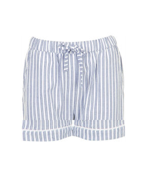 Missya - Parker Shorts