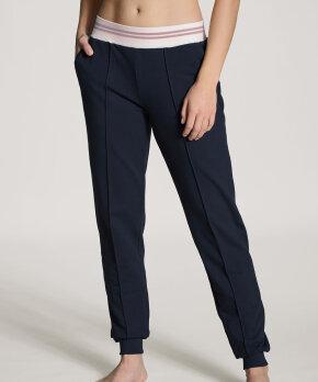 Calida - Favourites Lounge Pants