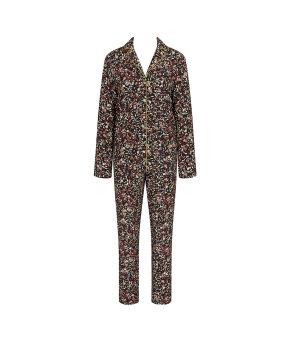 Triumph - Boyfriend BOYFRIEND Pyjamas