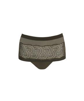 PrimaDonna - Sophora Hotpants