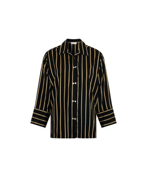 Femilet - Jackie Top Shirt Ls