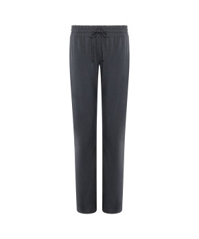 Femilet - Luna Trousers