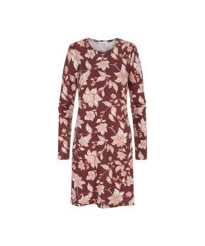 Mey - Edda Sleepshirt 1/1 Sleeve