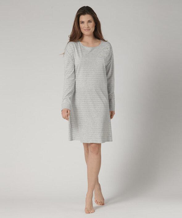 Triumph - Lounge-Me Cotton Nightdress