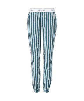 Calvin Klein - Wovens Cotton Pants