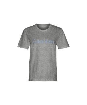Calvin Klein - Comfort Cotton S/S T-Shirts