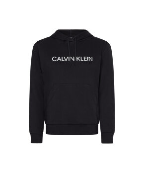 Calvin Klein - CK Performance Hoodie