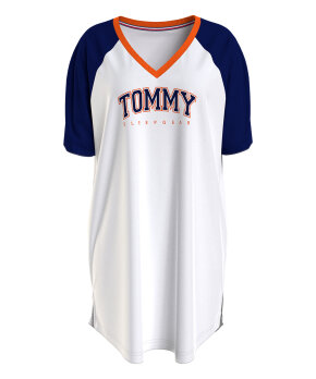 Tommy Hilfiger - Tommy League Sleep Nightdresses