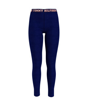 Tommy Hilfiger - Tommy League Pants