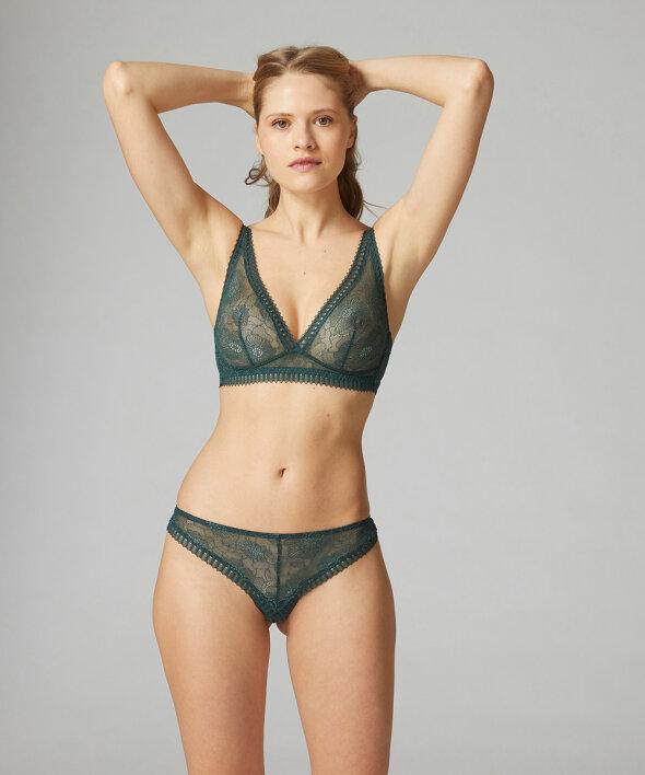 Simone Pérèle - Swing Soft Cup Triangle Bra