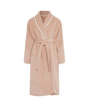 Femilet - Kelly Lw Over Robe