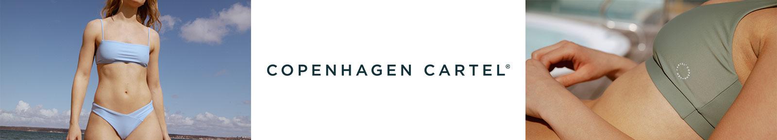 Copenhagen Cartel