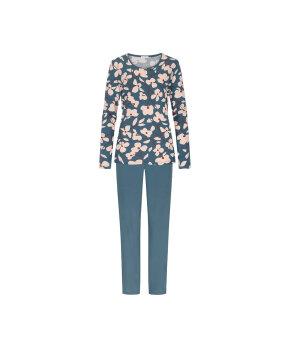 Mey - Merle Pyjamas 1/1 Length, 1/1 Sleeve