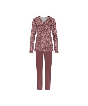 Mey - Miley Pyjamas 1/1 Length, 1/1 Sleeve