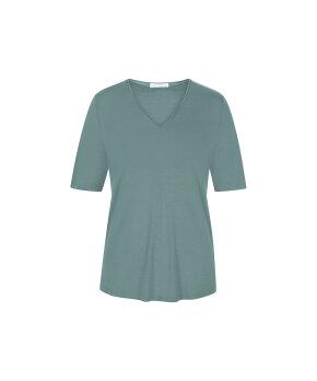 Mey - Lovestory Alena Shirt 1/2 Sleeve  Fsc