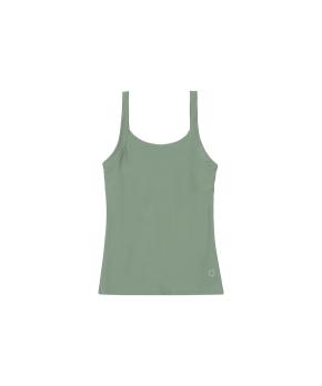 Copenhagen Cartel - Move Bodyfit Body Top