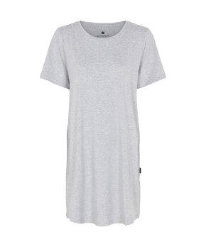 JBS of denmark - Bamboo FSC Big Shirt